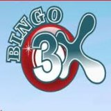 Bingo 3X New Mobile Gaming Platform
