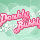 Free Doubly Bubbly Game at Heart Games Every Day