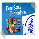 Back2School Bingo Free Spins