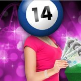 £150 Daily Prize Draws at Bet365 Bingo