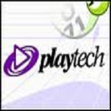Playtech's Biggest Ever Bingo Network Promotion Breaks the Record