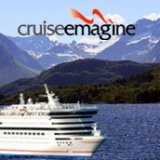 Win a Cruise with Mirror Bingo