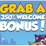 City Bingo Offers 200% bonus and Free Bingo Games