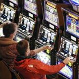 Gambling Addict Steals From Daughter