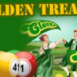 Golden Treats and Bonuses at Golden Hat Bingo