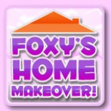 Fix Up Your Homestead with the £3,000 Foxy Home Makeover Game