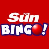 Fright Night at Sun Bingo