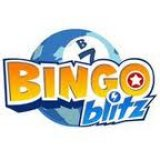 Caesars Interactive Purchases Bingo Blitz