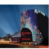 Riviera Hotel and Casino Takes Bingo Online In Partnership with Buffalo Studios