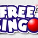 Online Bingo Use on the Increase