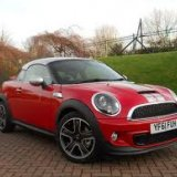 Bingo Player Wins a New Mini