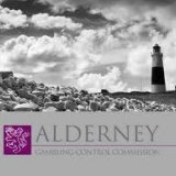 Alderney High Standards For Online Gambling