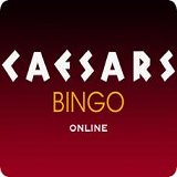 Caesars Bingo – What Could Be Better?