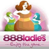 888 Ladies Bingo Going to Rock New Year's Eve Party