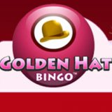 Last Chance to Grab Pack Cash Back at Golden Hat Bingo