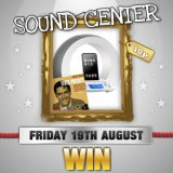 Elvis Box set and Sound Centre Must be Won Tonight at Sing Bingo