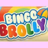 Bingo Brollys Offer Free Tickets into Foxy's £10k Sunshine Game