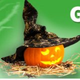 Mecca Bingo Halloween Games, Win Big Tonight and Play Free in Tomorrows £2k Howler