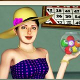 Join Sparkling Bingo for Exclusive Online Bingo Welcome Bonus