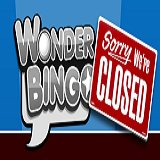 The Wonder Bingo Virtual Door Closes Forever