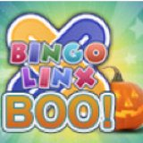 William Hill Bingo Halloween BingoLinx Offers £13,000!