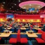 New Laws Could Provide Boost to Bingo Halls