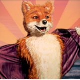 Foxy Bingo £25,000 Free For All Fortnight