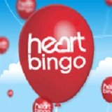 Heart Bingo TV Advert