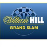 William Hill Sponsors Grand Slam Darts 2011