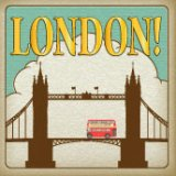 Win a London City Break with RedBus Bingo