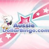Aussie Dollar Bingo Launches