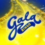 Gala Bingo Works on New Ad Campaigns
