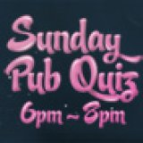 Virgin Bingo's Pub Quiz Tonight