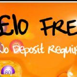 Bingo Beez Offers Newbies £10 No Deposit Bonus