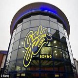 Gala Coral to Sell Gala Bingo Clubs