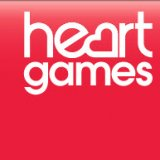 Get in the Draw for a Luxry Spa Weekend at Heart Games