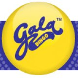 Gala Bingo 5th Birthday Celebrations