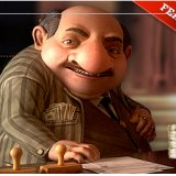 Tycoon Month Brings in multiple Cash Prizes at Game village