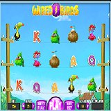 Kitty Bingo Wired Birds New Slot Release