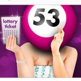 Taloo1 Wins £3.5 Million at Bet365 Bingo