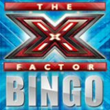 Win Tickets to the X Factor Final