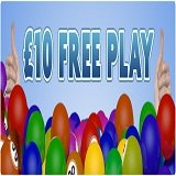 Mirror Bingo New Free No Deposit Bonus