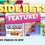 Bingo Street Introduces All New Side Bets