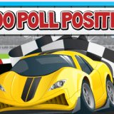 Start your engines for Wink Bingo's £500 Poll Position Tourney