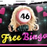 bet365 Bingo Celebrates the Olympic Games with Free Bingo