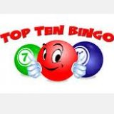 Top Ten Bingo Loses Two Clubs