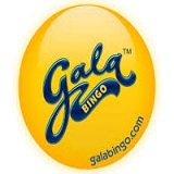 Gala Bingo Gives Back