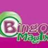 Bingo MagiX Money Bag Full of Bonuses
