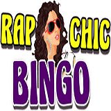 New Bingo for 2013 - RAPchic Bingo