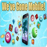 Moon Bingo Launches Mobile Gaming